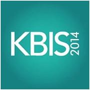kbis-icon