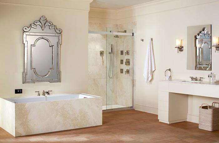 Bathroom Design Quiz quiz: what's your bathroom style?