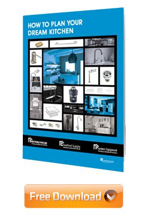Crawford Kitchen Planning Guide