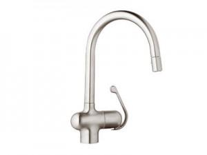 ladylux-pro-main-sink-dual-spray-pull-down