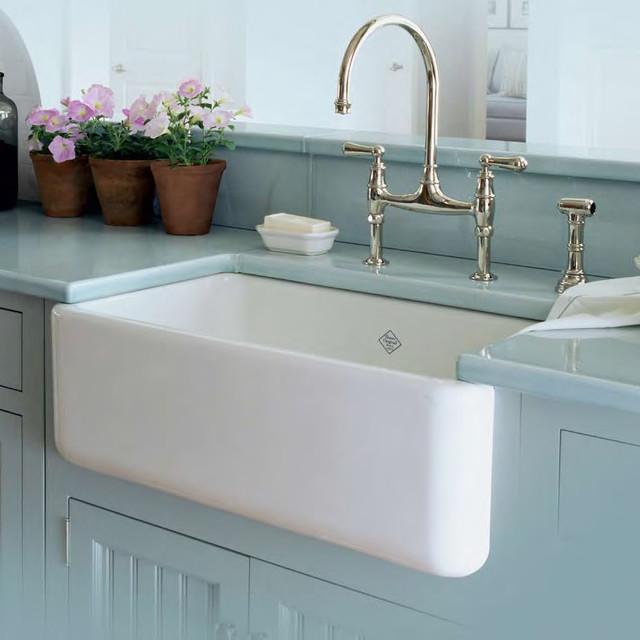 Sunken Sink KitchenUndermount Sink Kitchen Island Houzz