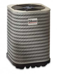 gibson-air-conditioner