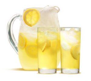 pitcher_of_lemonade