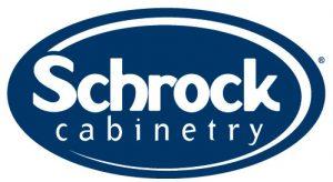Schrock-Logo540