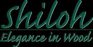 Shiloh+Logo