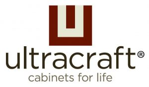 Ultracraft_Logo_full