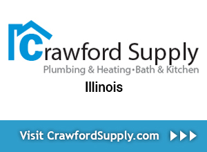 Visit Crawford Supply
