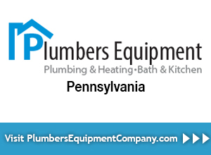 Visit Plumbers Equipment Company