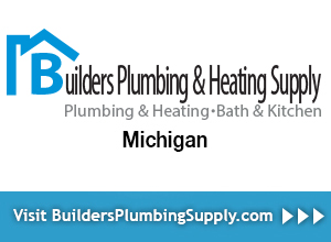 Visit Builders Plumbing Supply